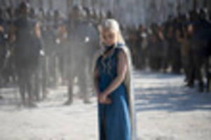 Game Of Thrones Power Rankings: Breaker Of Chains