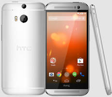 HTC One (M8) Google Play Edition launched in India for Rs 49,900