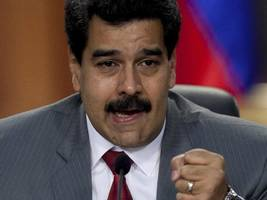 Venezuelan Asylum Requests to US Skyrocket under Maduro Regime