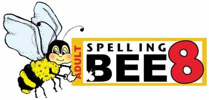 guilford fund for education adult spelling bee 8
