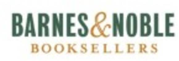Barnes & Noble Announces Monthly Spanish-language Storytime Occurring Every Month at Select Stores Nationwide