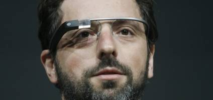 Google Glass update to add SMS for iPhone and Calendar Glassware later this week